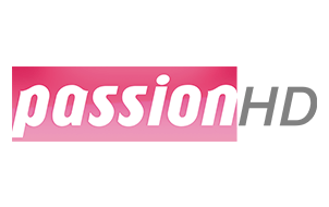 Passion HD Logo