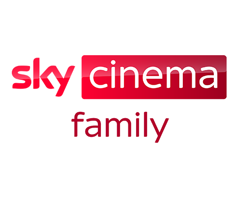 Sky Cinema Family