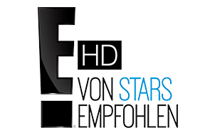 E! Entertainment HD Logo