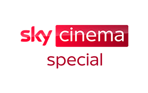 Sky Cinema Special HD Logo