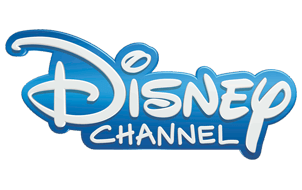 tv programm disney channel heute