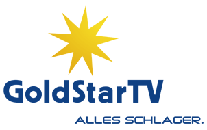 GoldStar TV Logo