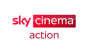 Sender Sky Cinema Action