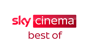 Sky Cinema Best Of Logo